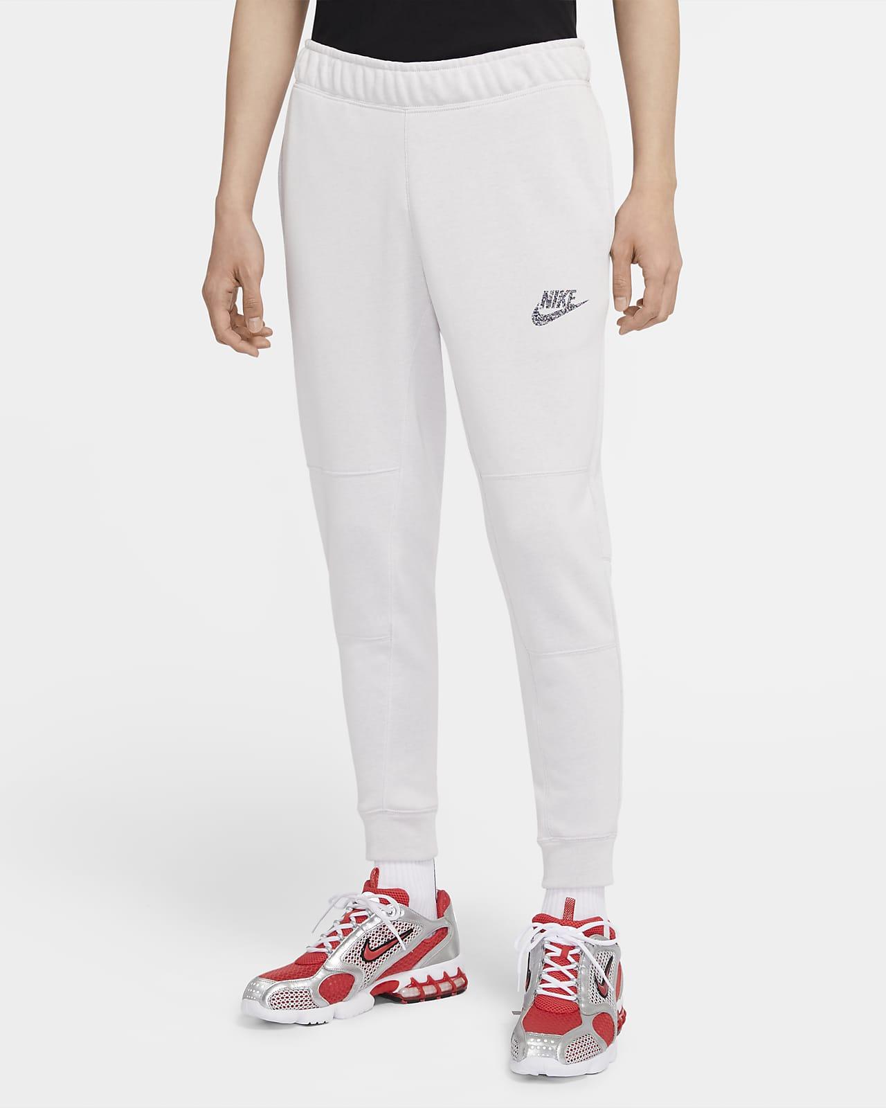 Joggery męskie Nike Sportswear