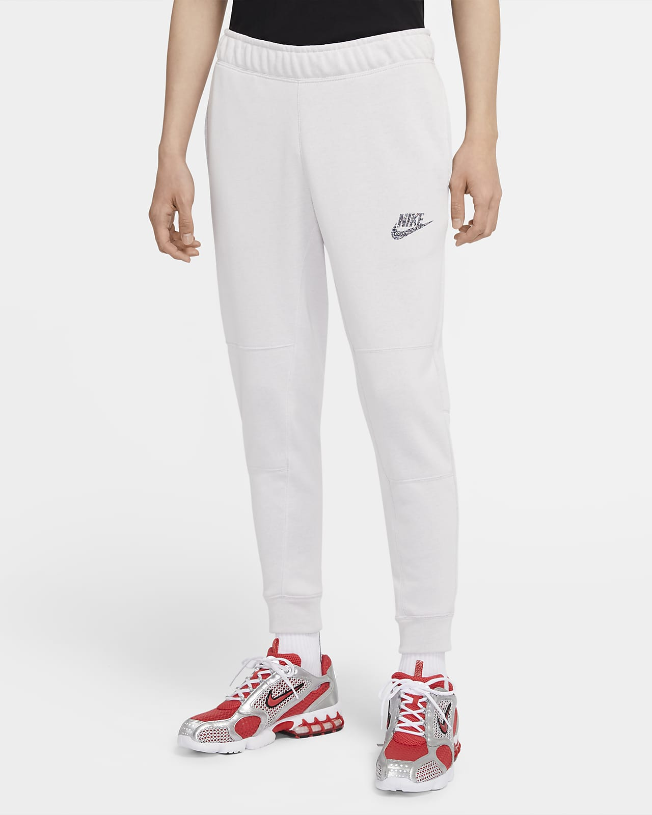 Nike Sportswear Joggingbroek voor heren