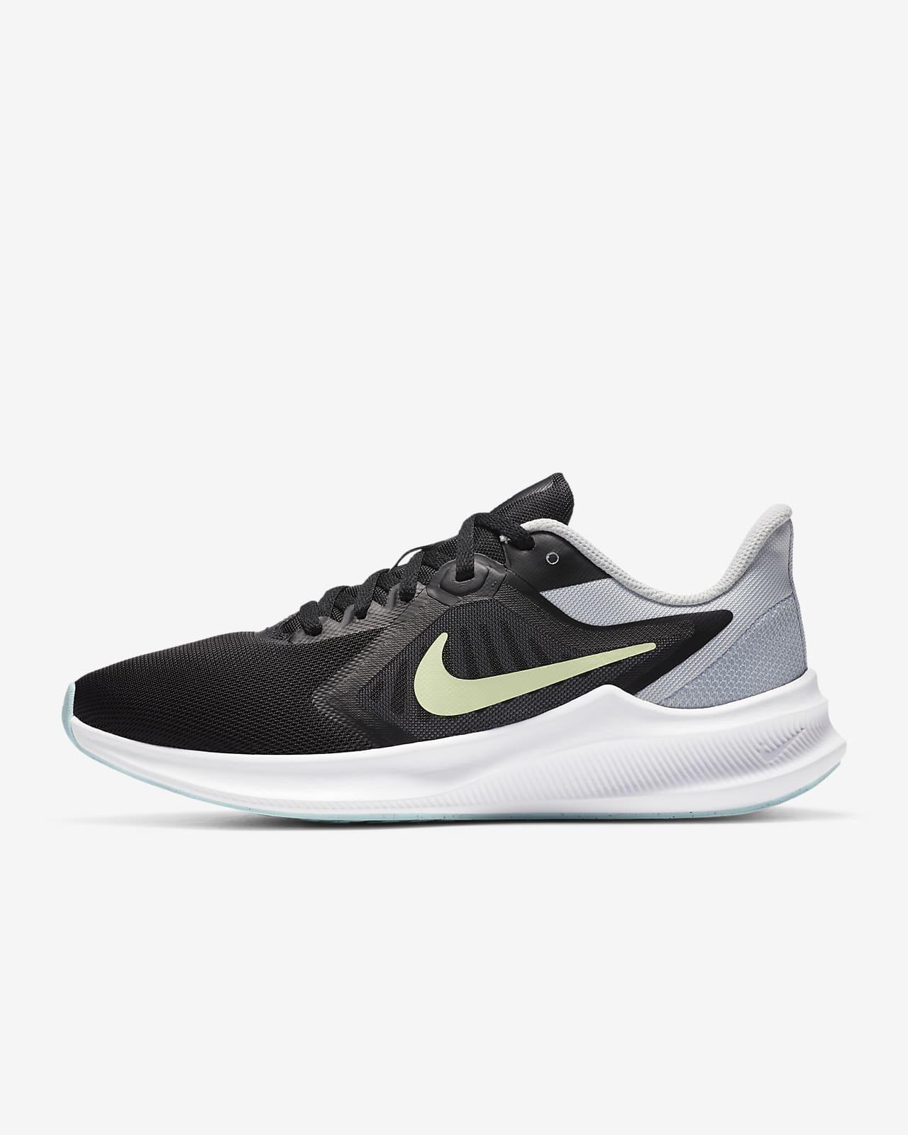 Running Shoe Nike Nz