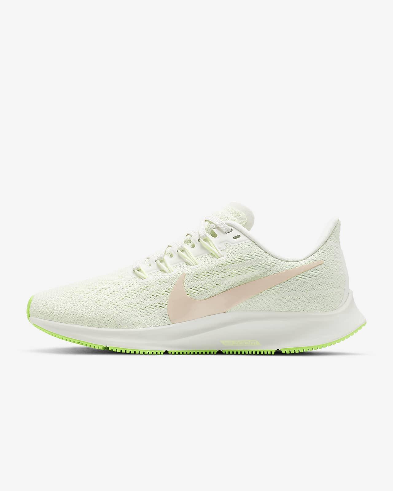 Nike Air Zoom Pegasus 36 Women's Running Shoes