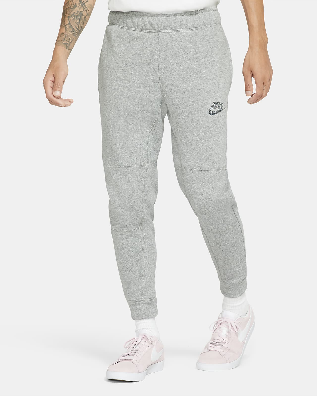 Nike Sportswear Men's Joggers. Nike PH