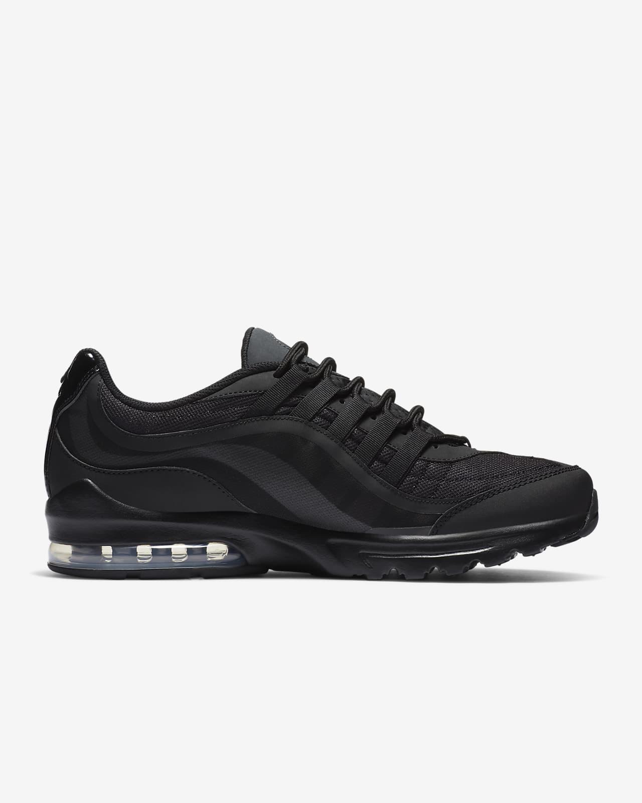 Nike Air Max VG-R Men's Shoe. Nike AU