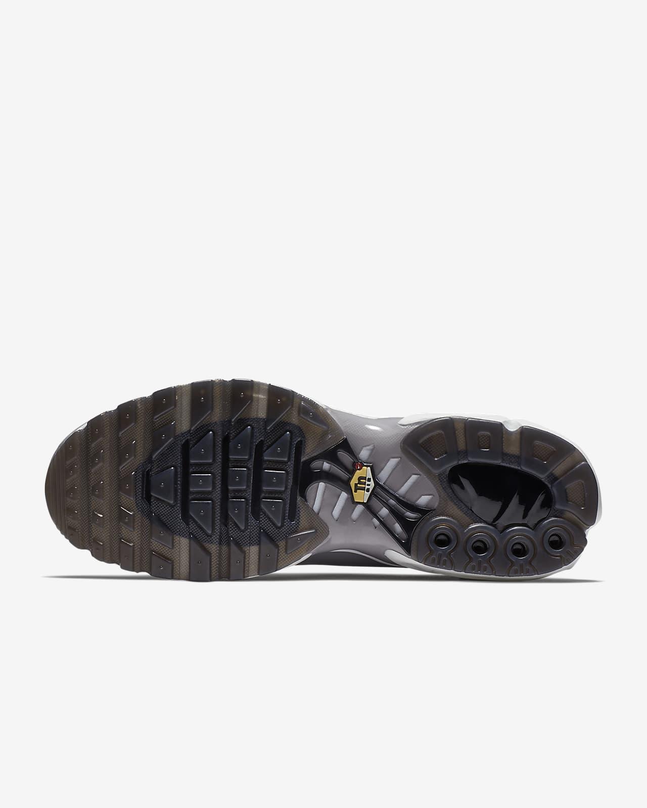 nike chaussures sportswear homme air max plus ns gpx