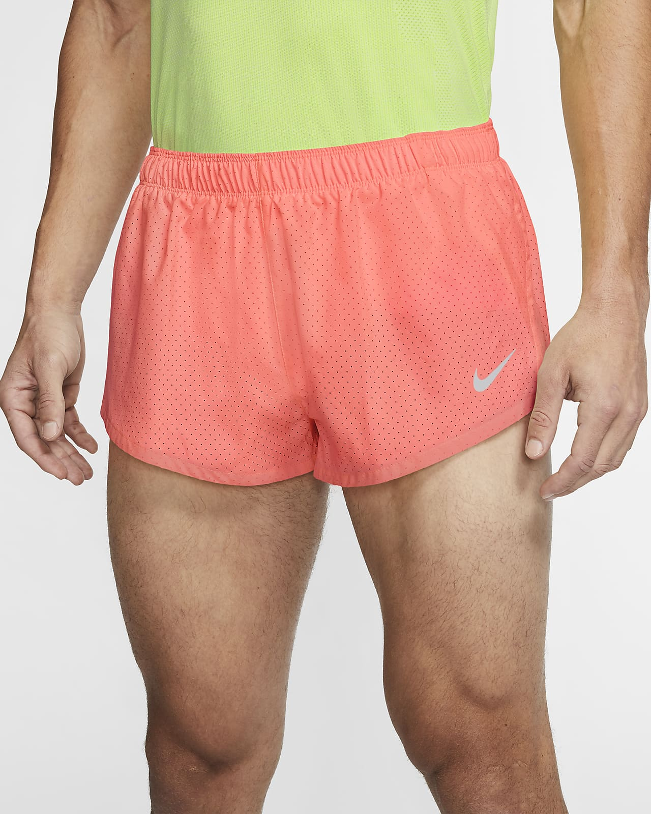 Nike Fast Men's 2