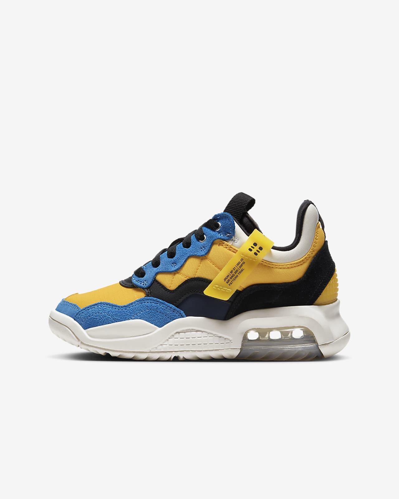 Jordan MA2 Older Kids' Shoes