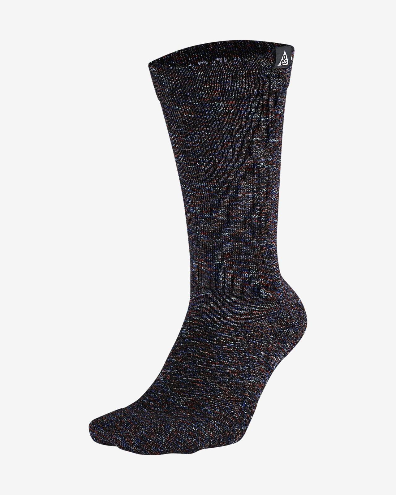 "Nike ACG ""Kelley Ridge"" Crew Socks"