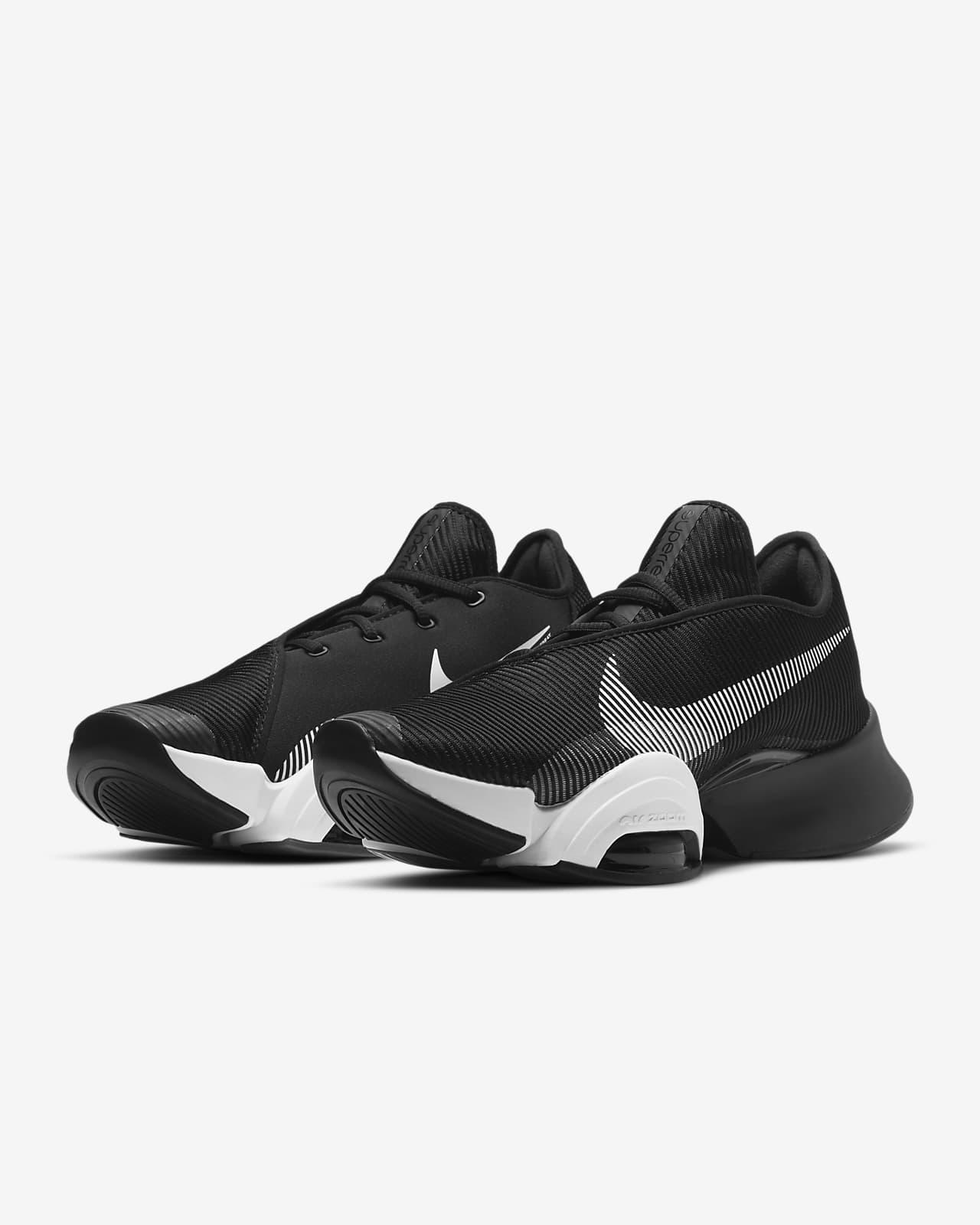 Nike Air Zoom SuperRep 2 Men's HIIT Class Shoes. Nike.com
