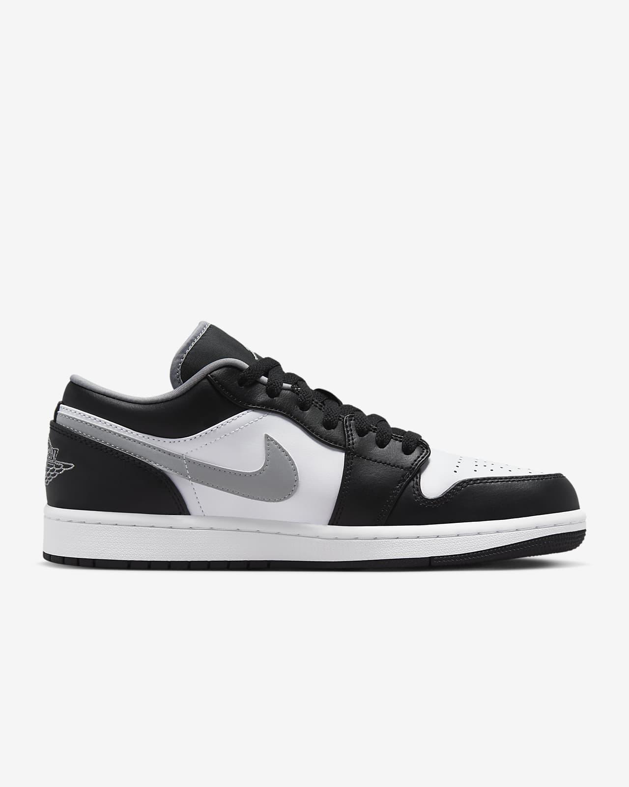 Air Jordan 1 Low Shoes
