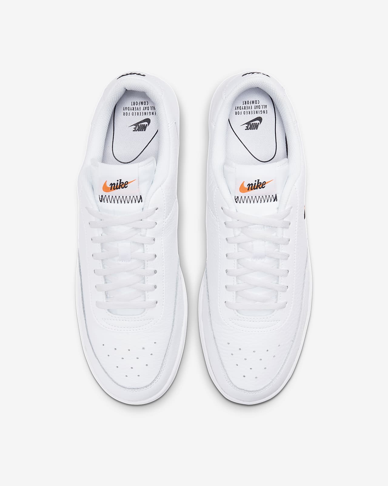 chaussure de marque nike