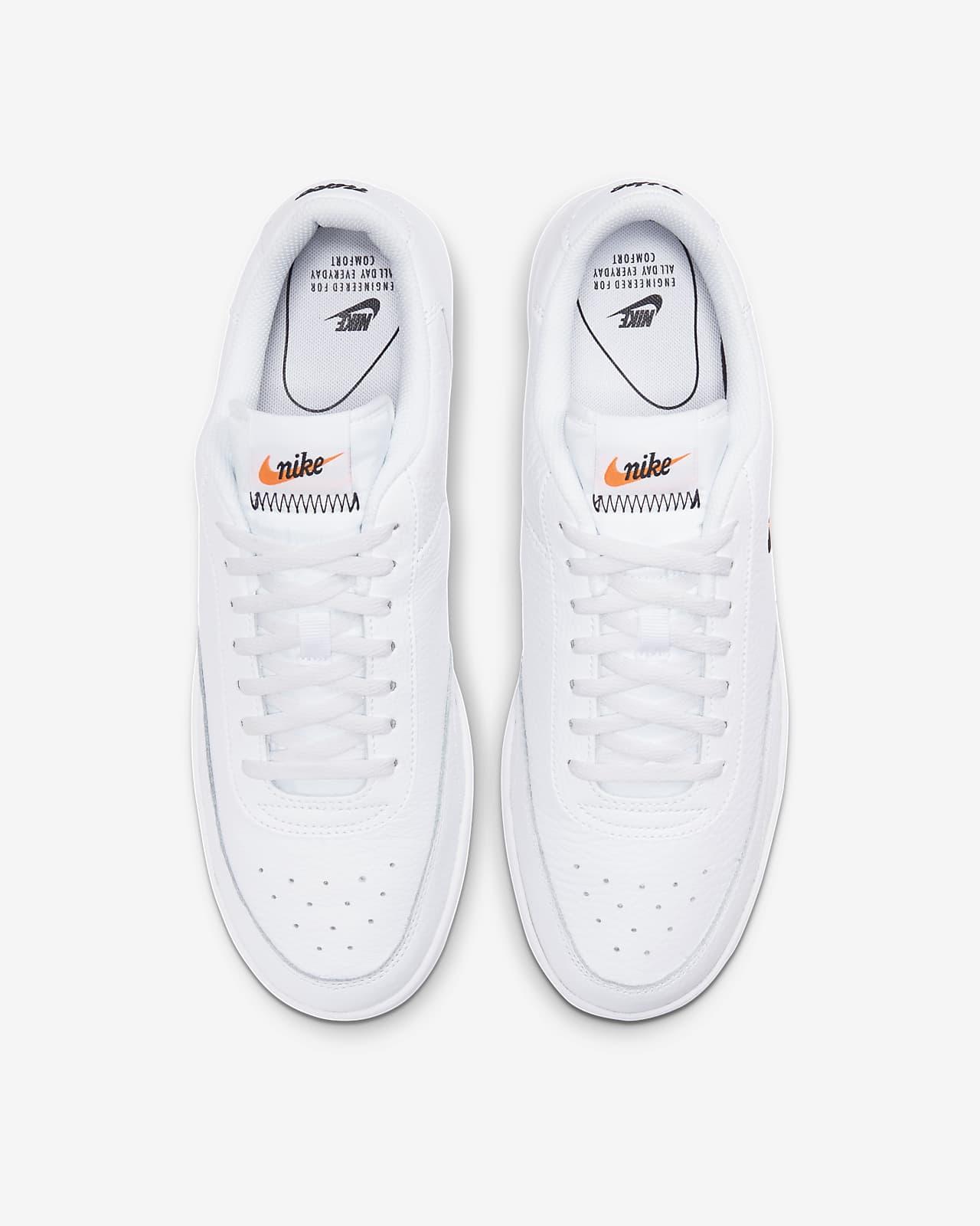Nike Court Vintage Premium Men's Shoe