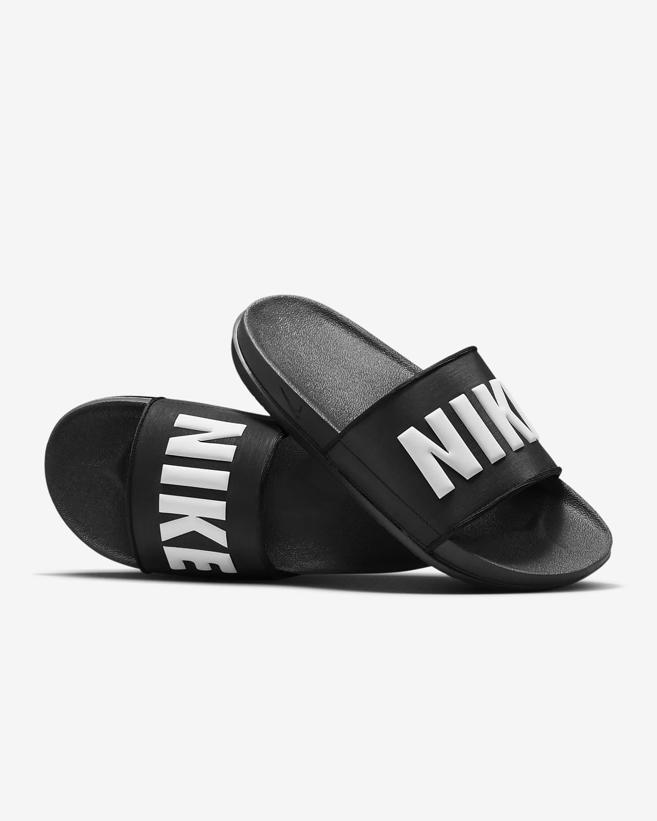 Nike Offcourt Men's Slides
