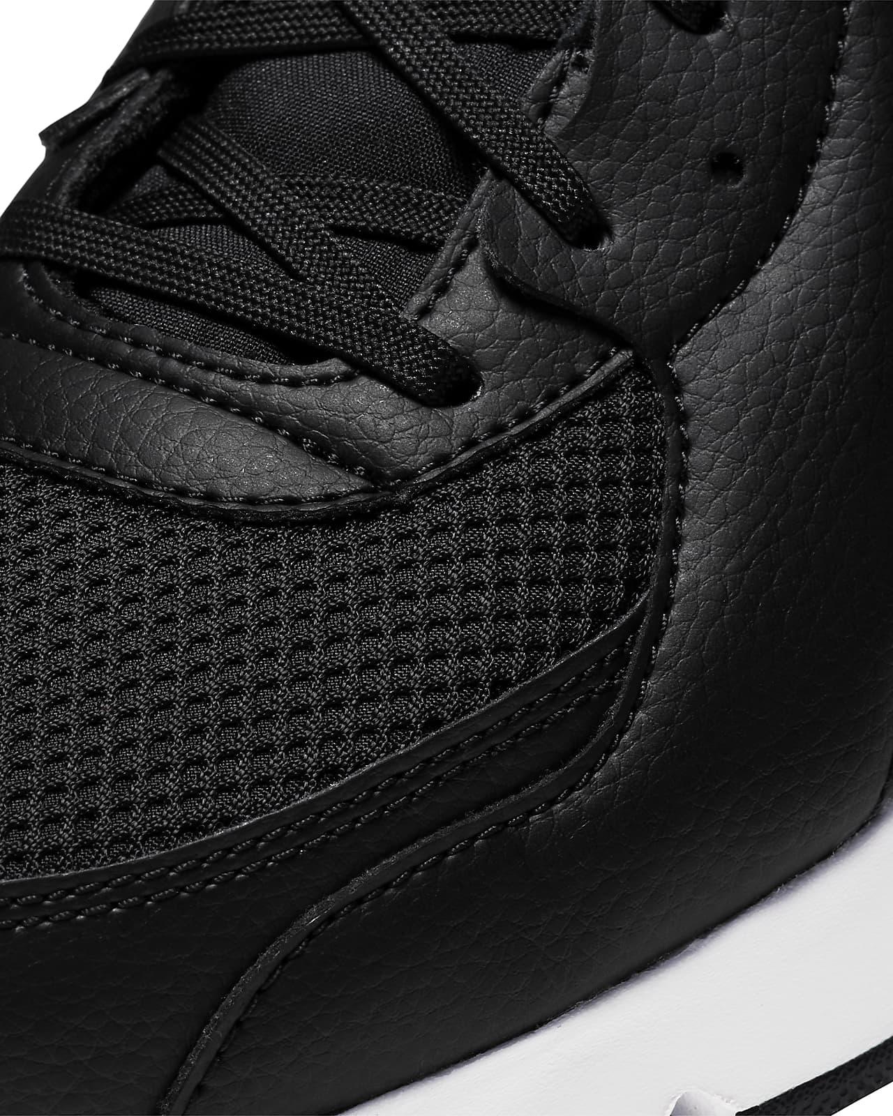 sneakers homme air max excee nike