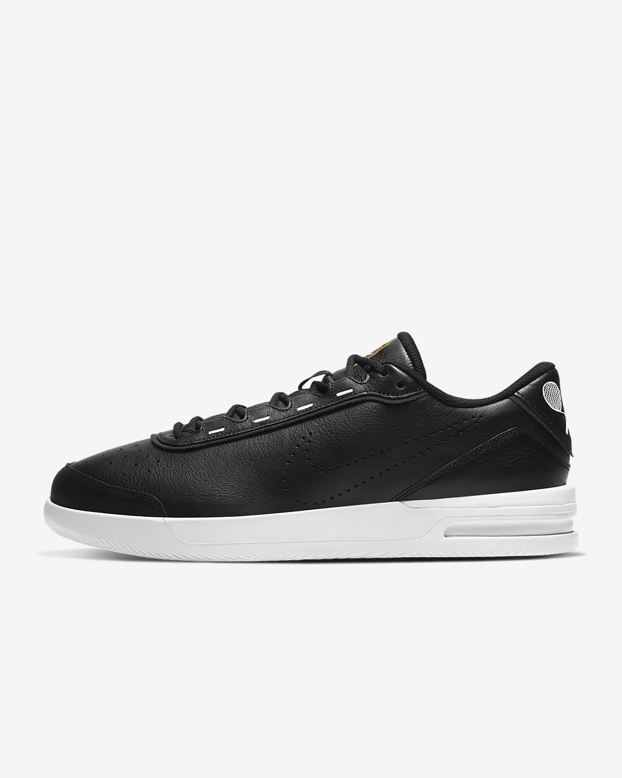 Calzado de tenis para hombre NikeCourt Air Max Vapor Wing Premium