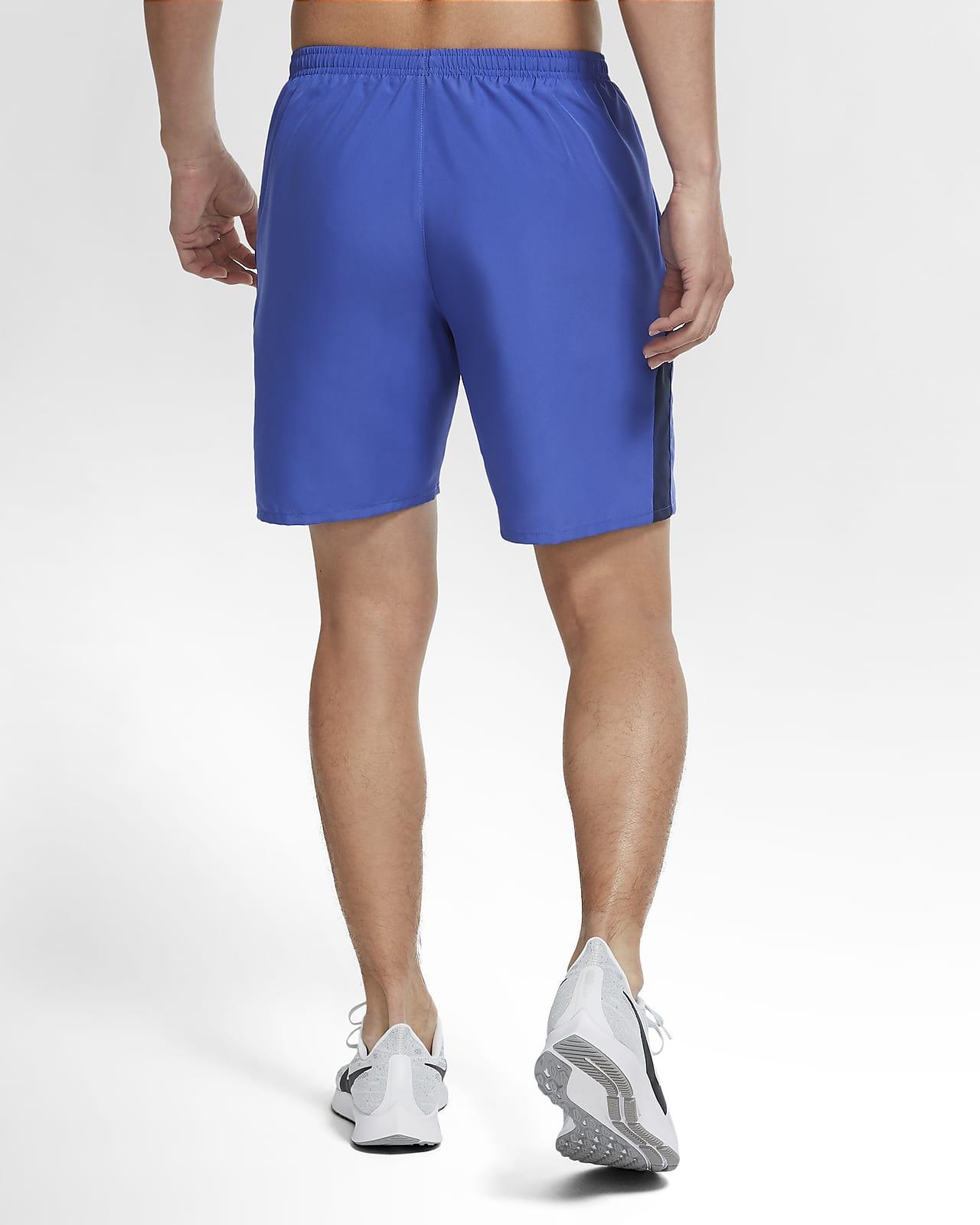 Nike Dri-FIT Wild Run Men's Graphic