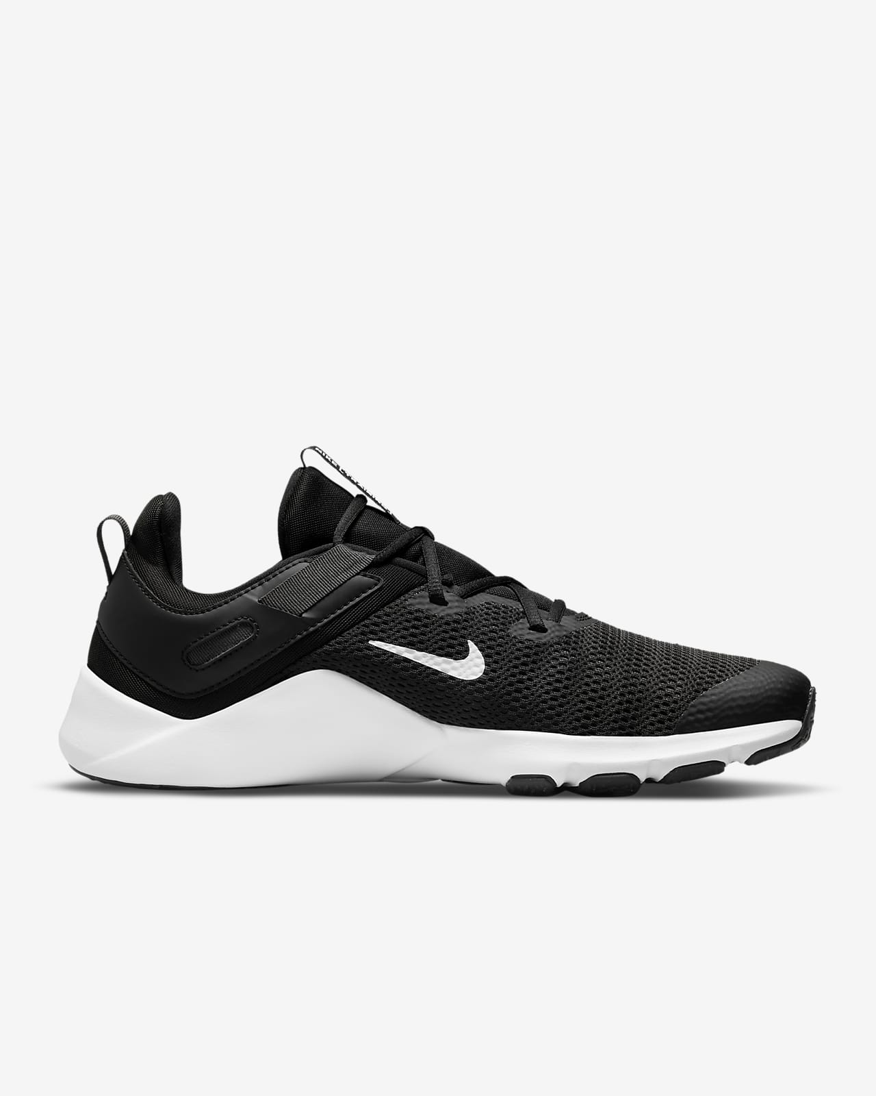nike chaussures training homme