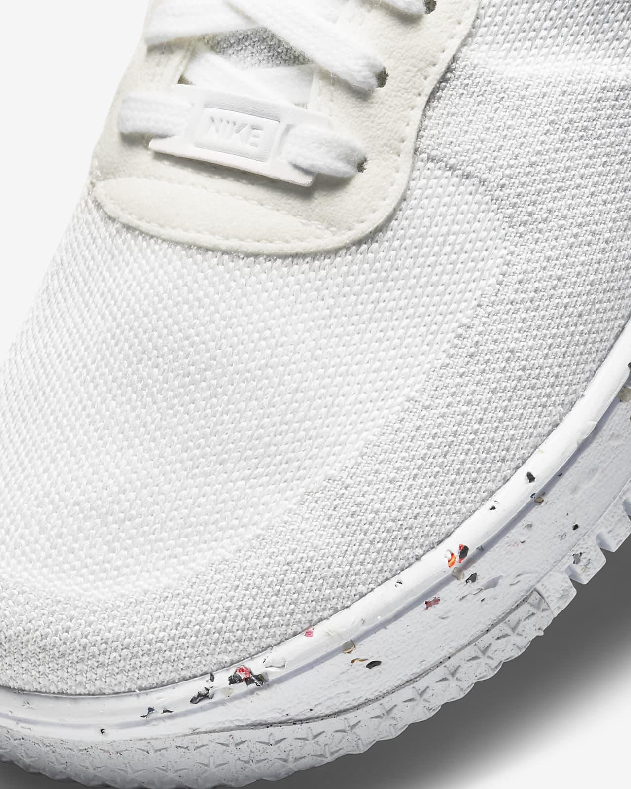 Nike Air Force 1 Crater FlyKnit Men's Shoes. Nike JP