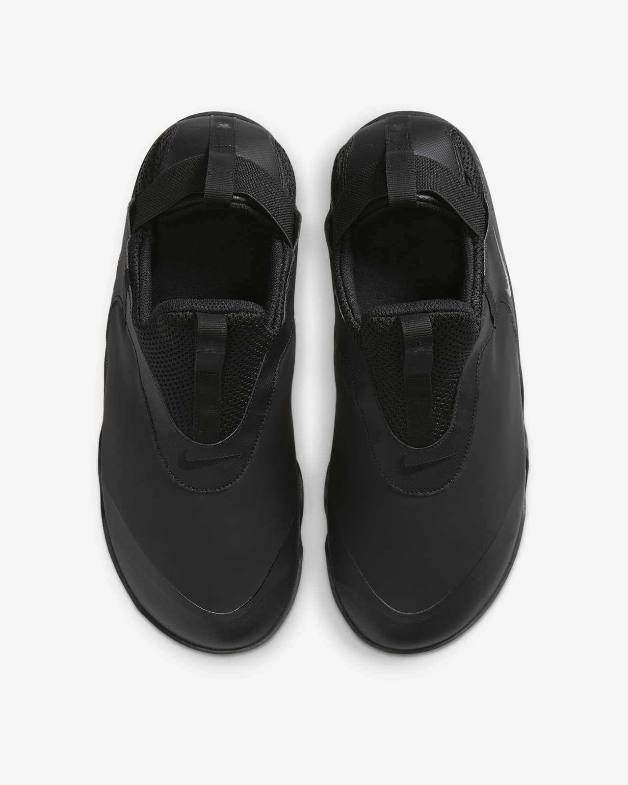 Nike Air Zoom Pulse Shoes. Nike LU