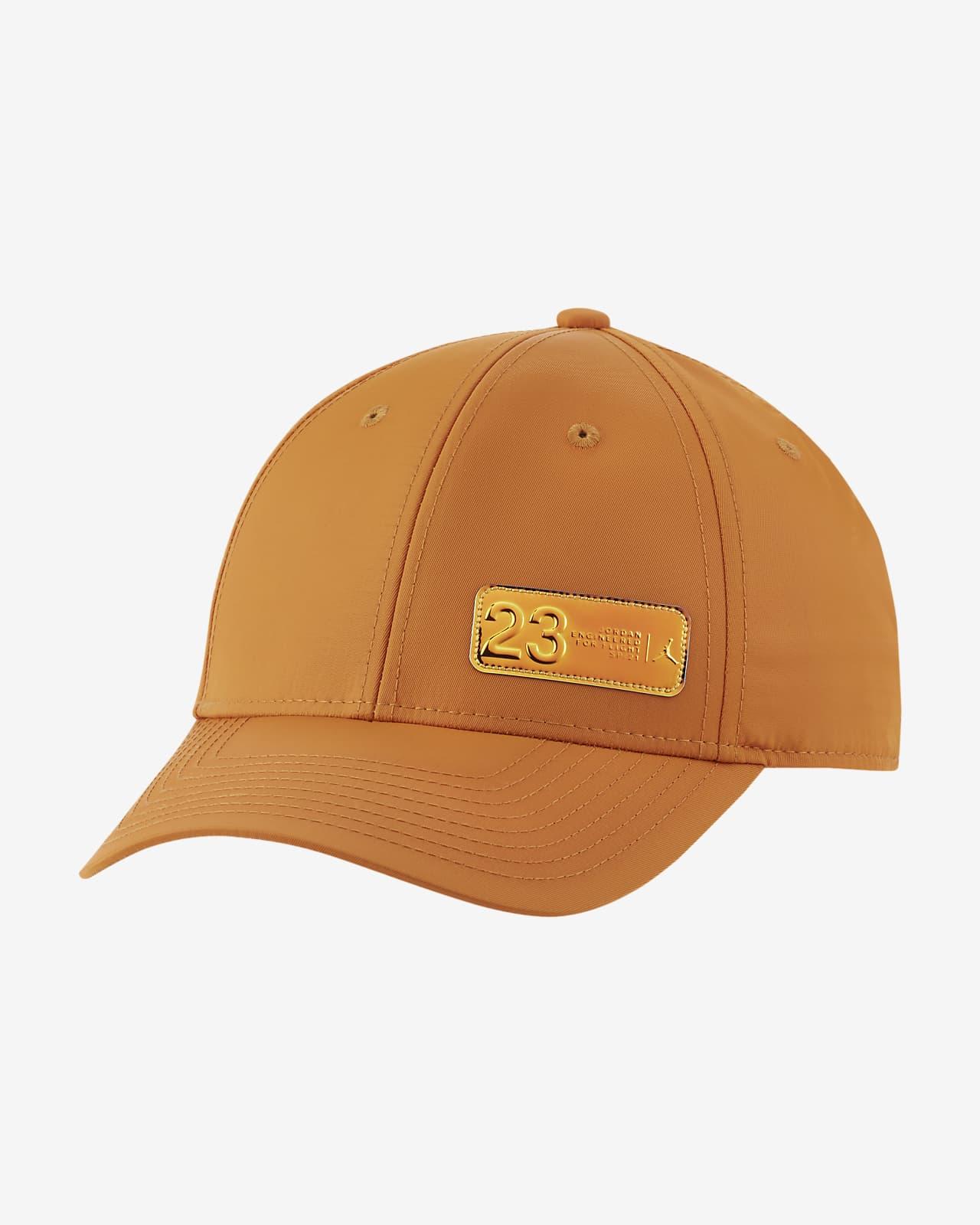 Jordan 23 Engineered Legacy91 运动帽