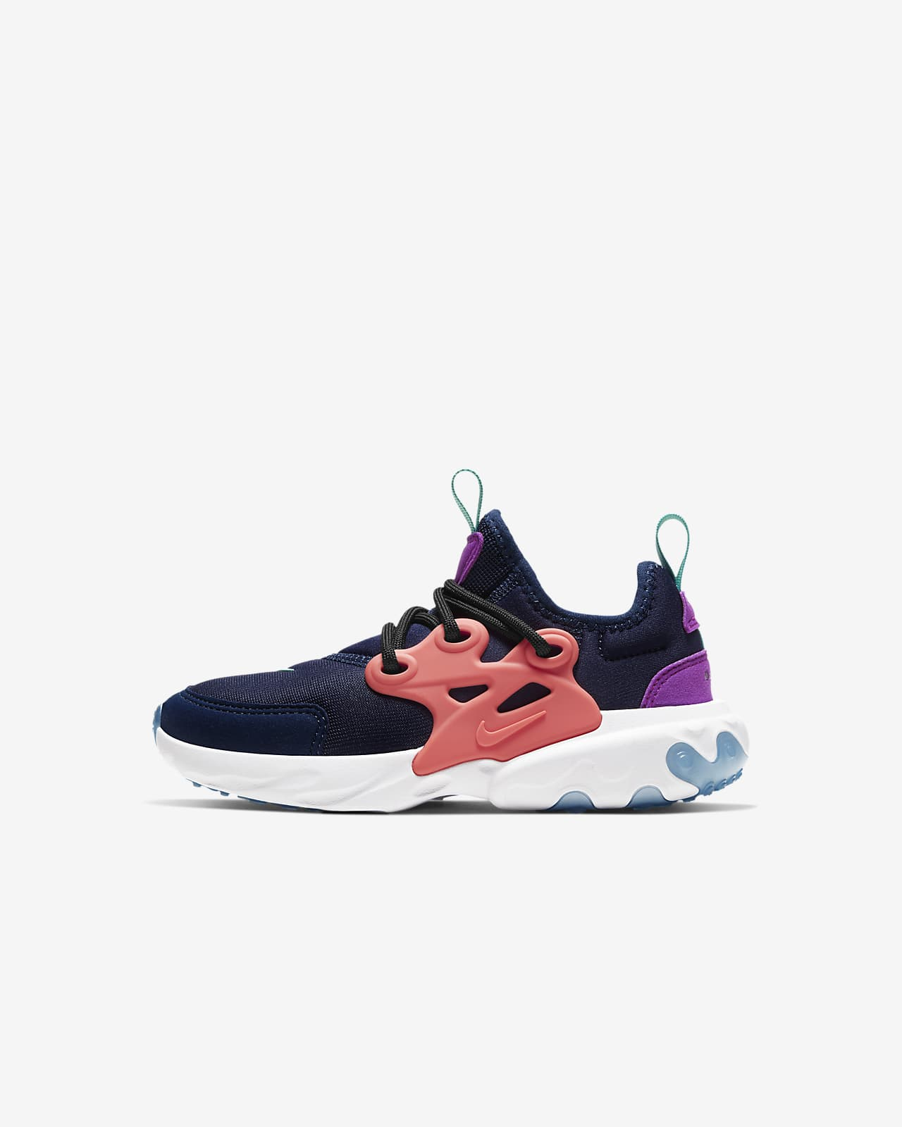 Nike RT Presto Little Kids' Shoe