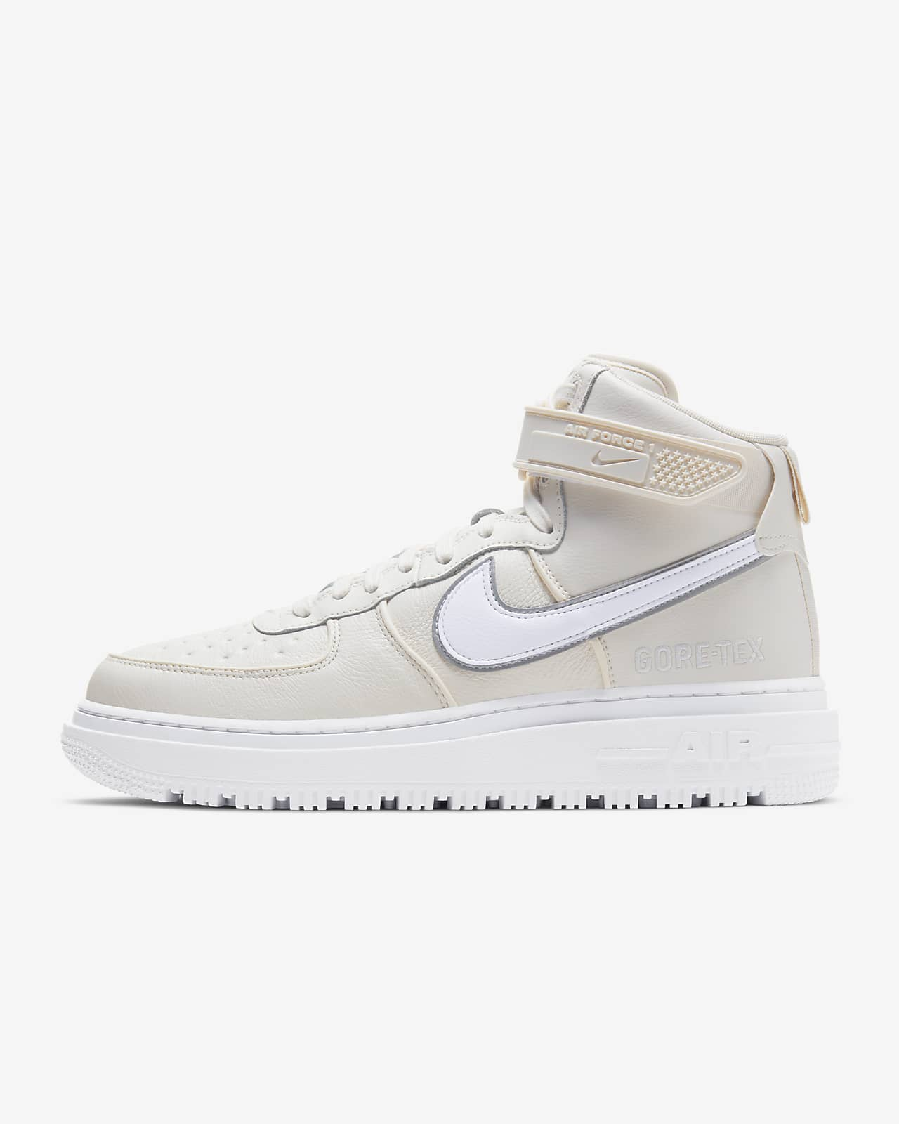 nike air force 1 homme hiver