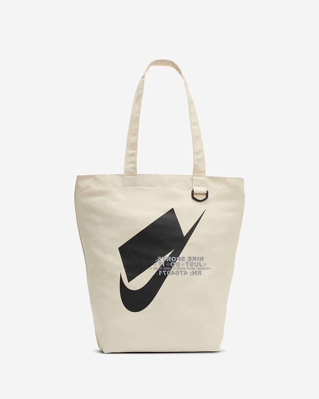 Nike Heritage válltáska