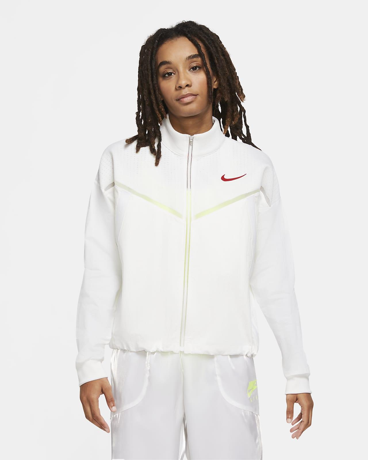 Veste Nike Sportswear pour Femme