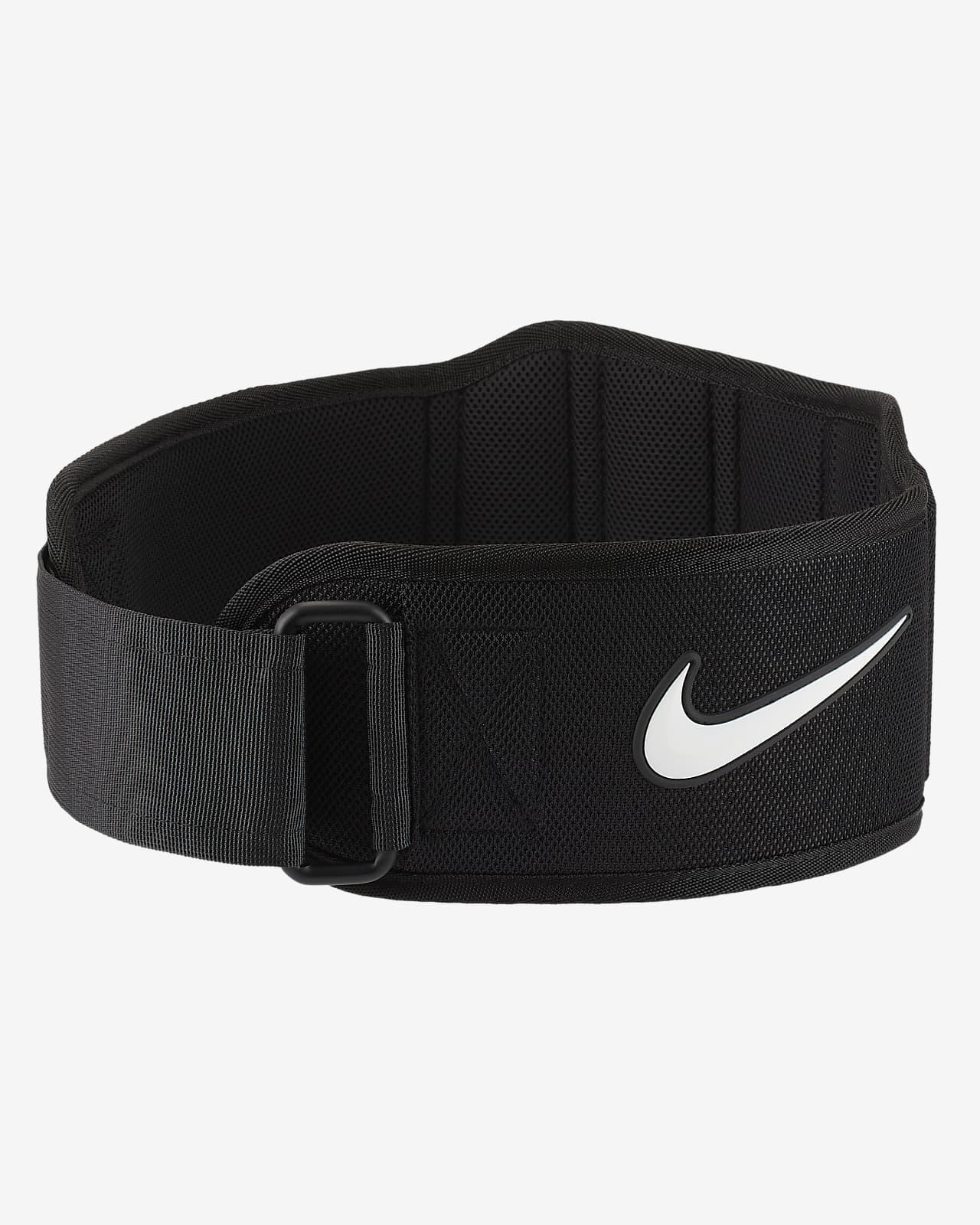 Nike Structured Training Belt 3.0