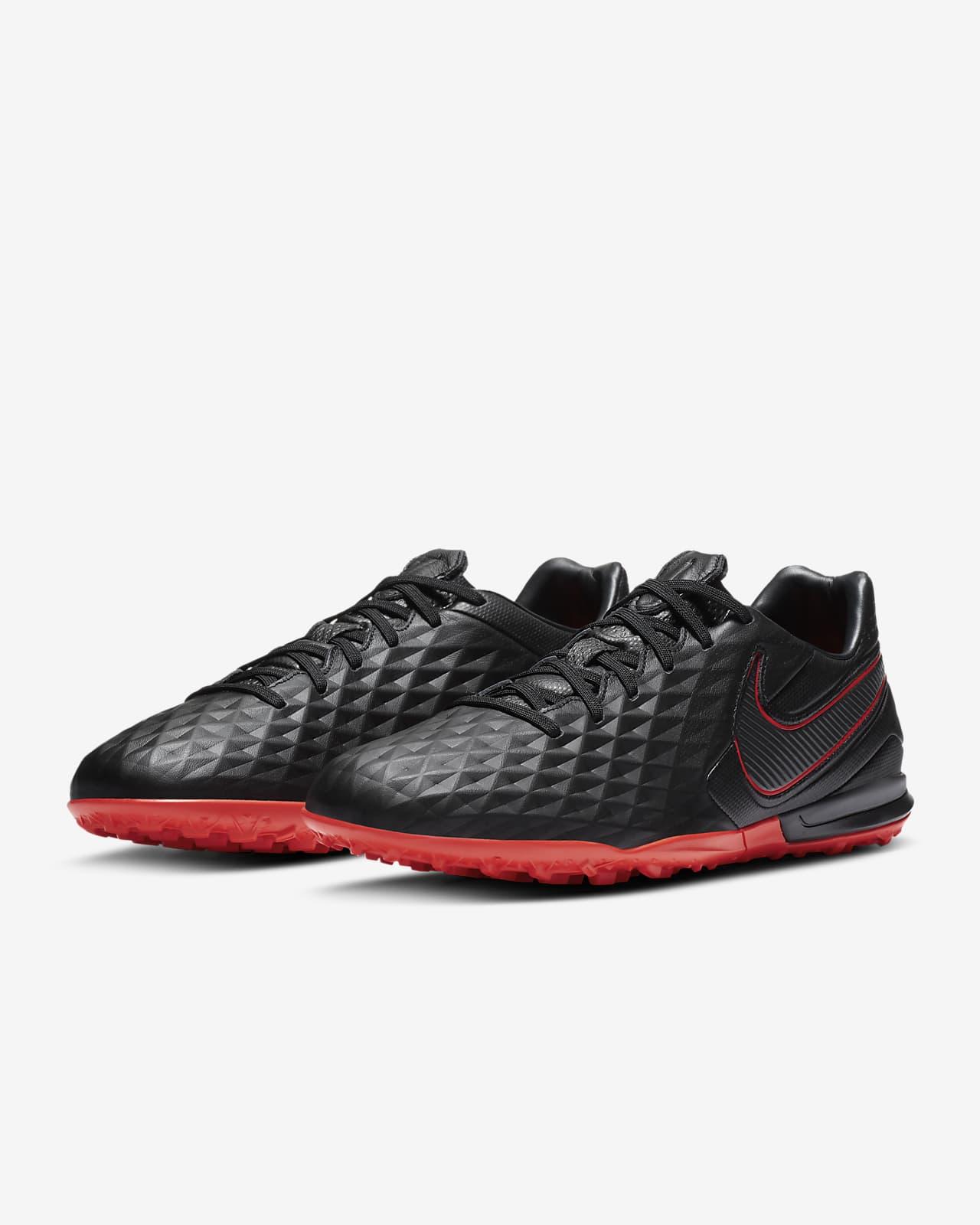 Nike Tiempo Legend 8 Pro TF Artificial
