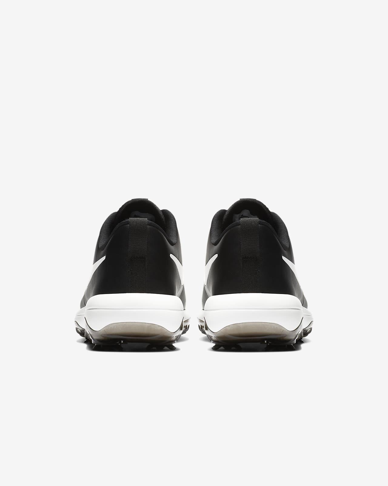 Nike Roshe G Tour Men S Golf Shoe Wide Nike Id