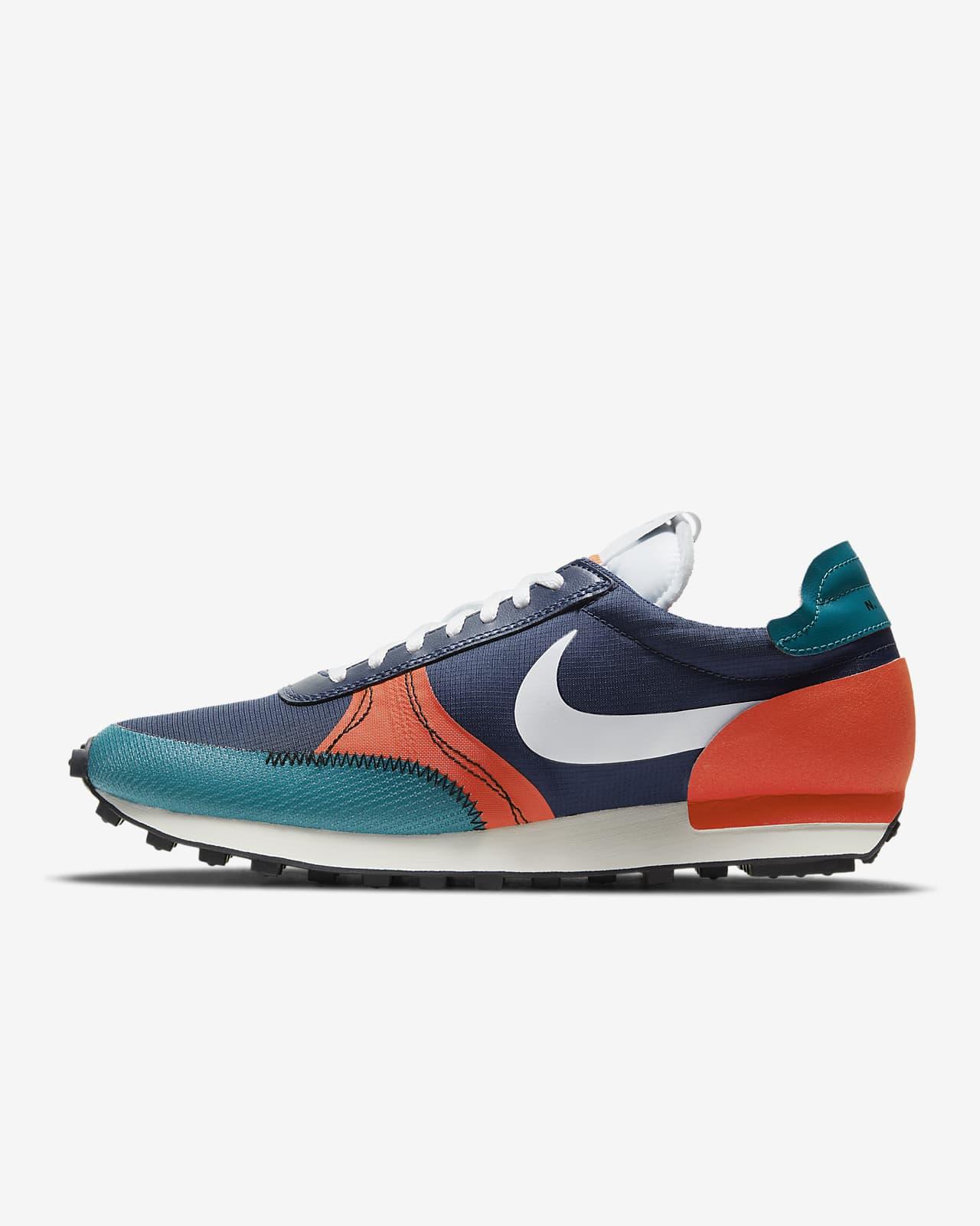 Nike DBreak-Type SE Men's Shoe