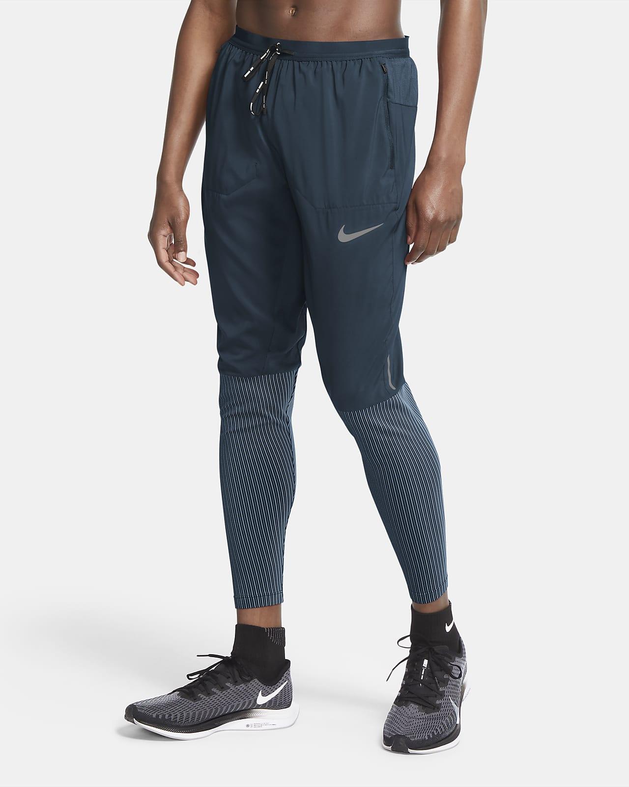Nike Phenom Elite Future Fast Men's Hybrid Running Trousers