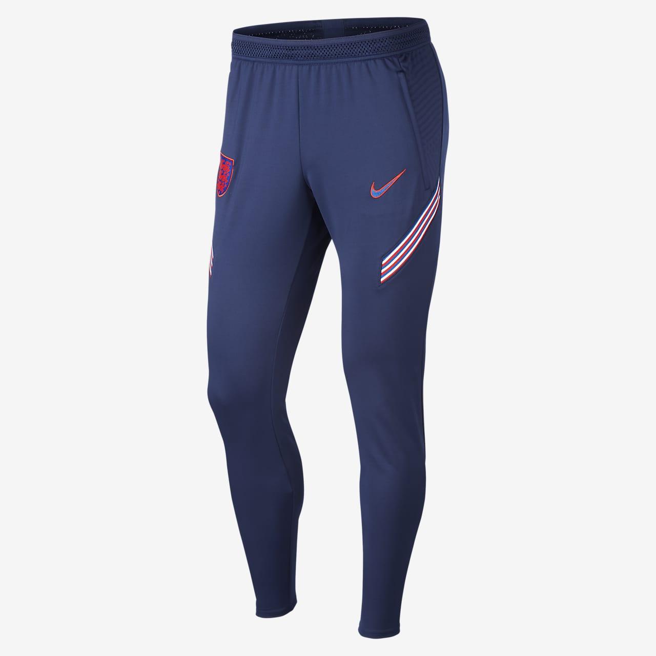 Strike Anglaterra Pantalons de futbol - Home