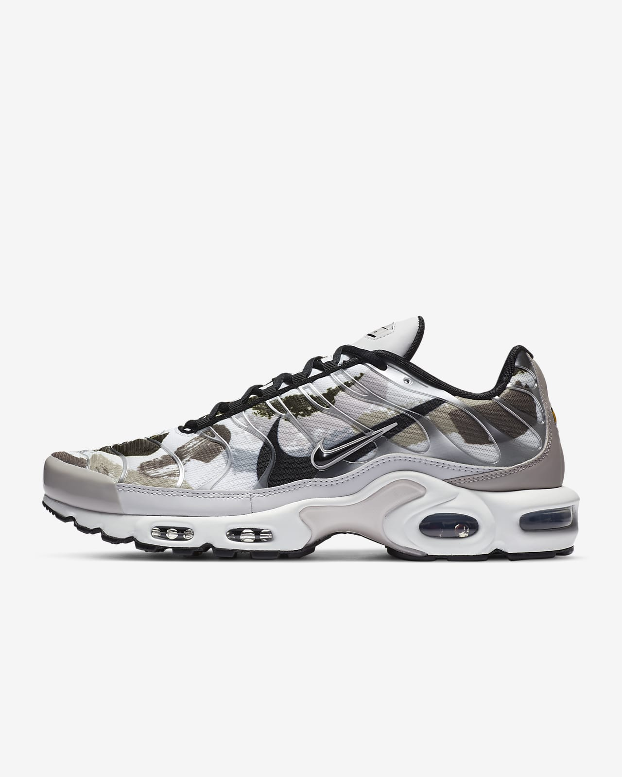 chaussures nike hommes air max en promotion