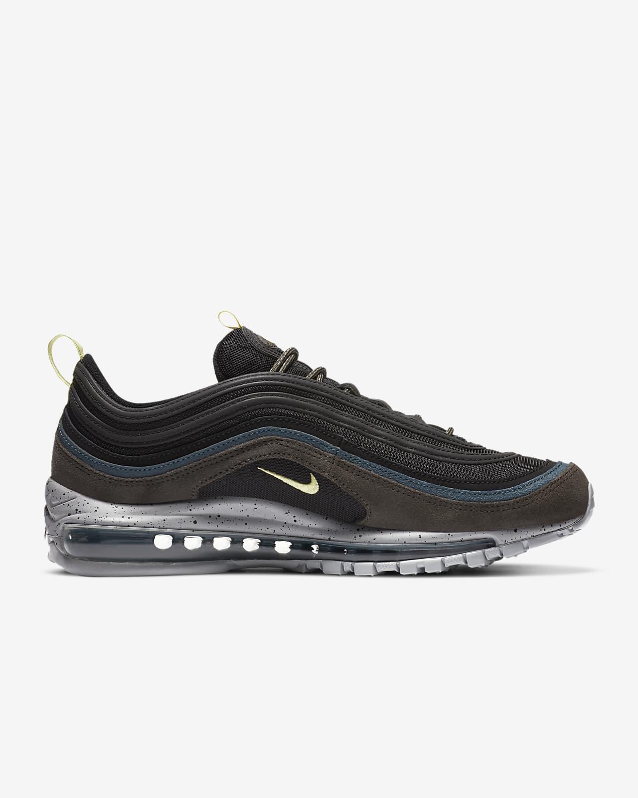 Nike Air Max 97 Herrenschuh