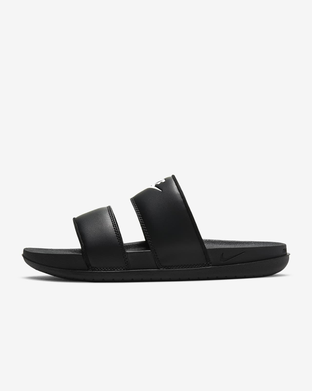 Nike Offcourt Duo Slide 女子拖鞋