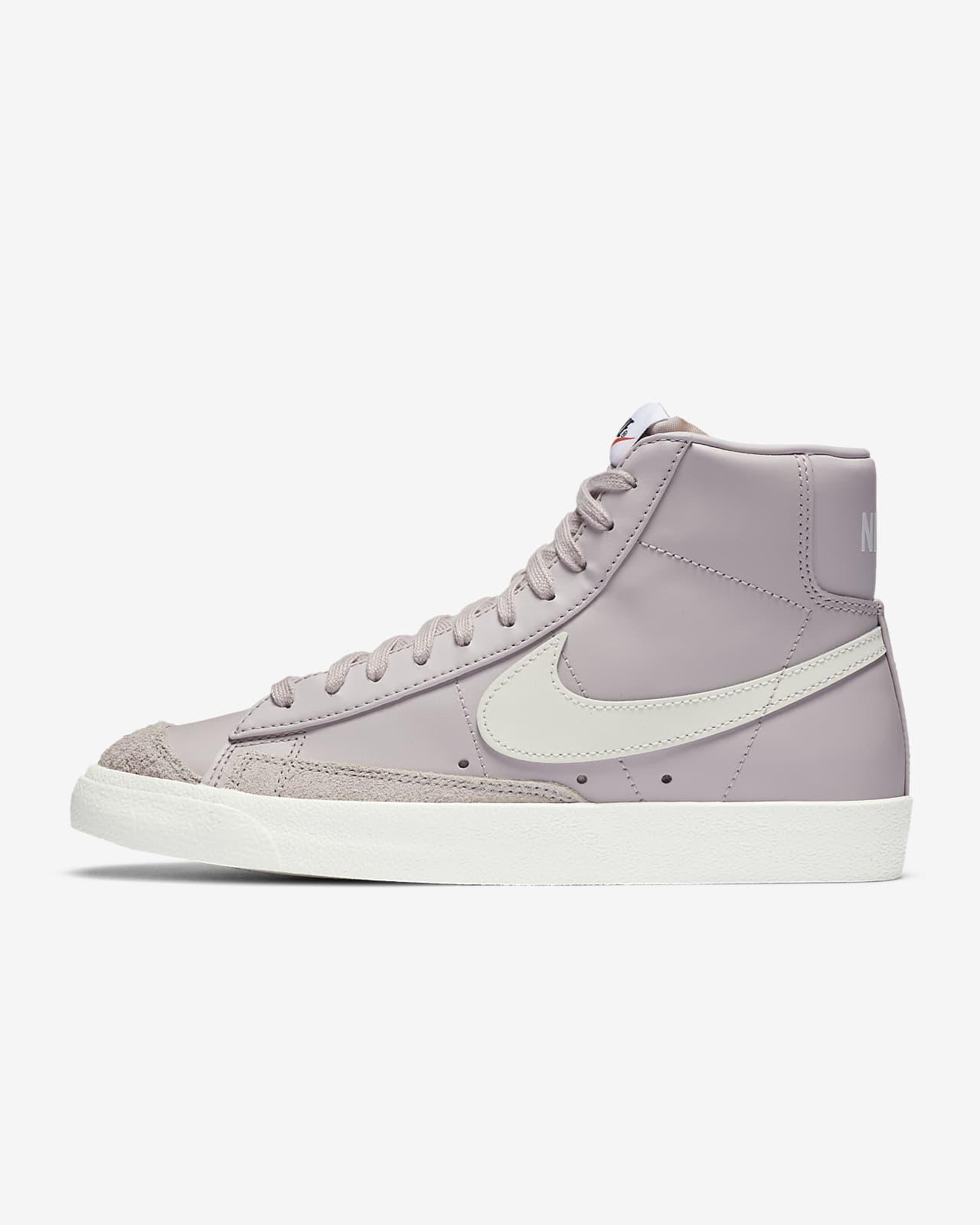 Calzado para mujer Nike Blazer Mid 77 Vintage