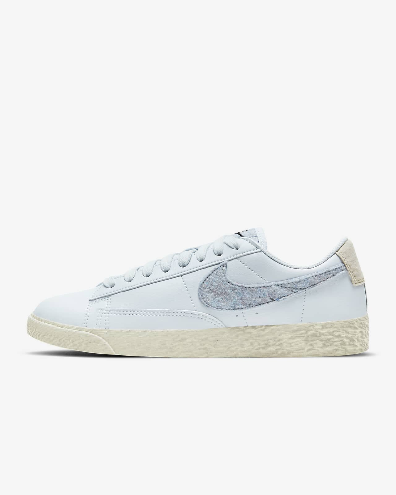Chaussure Nike Blazer Low SE pour Femme. Nike FR