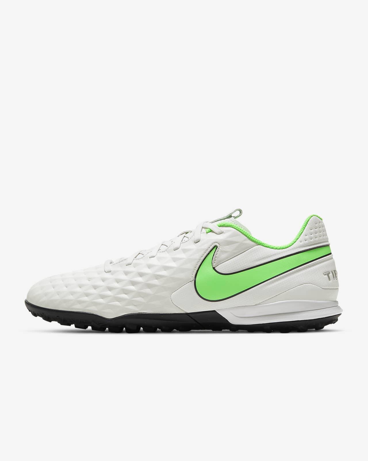 Buty Pilkarskie Na Sztuczna Nawierzchnie Typu Turf Nike Tiempo Legend 8 Academy Tf Nike Pl