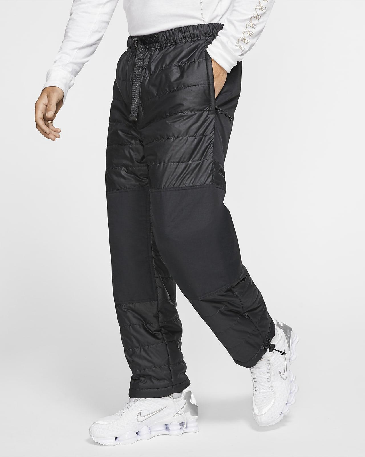Pantalon de randonnée Nike ACG Primaloft® pour Homme