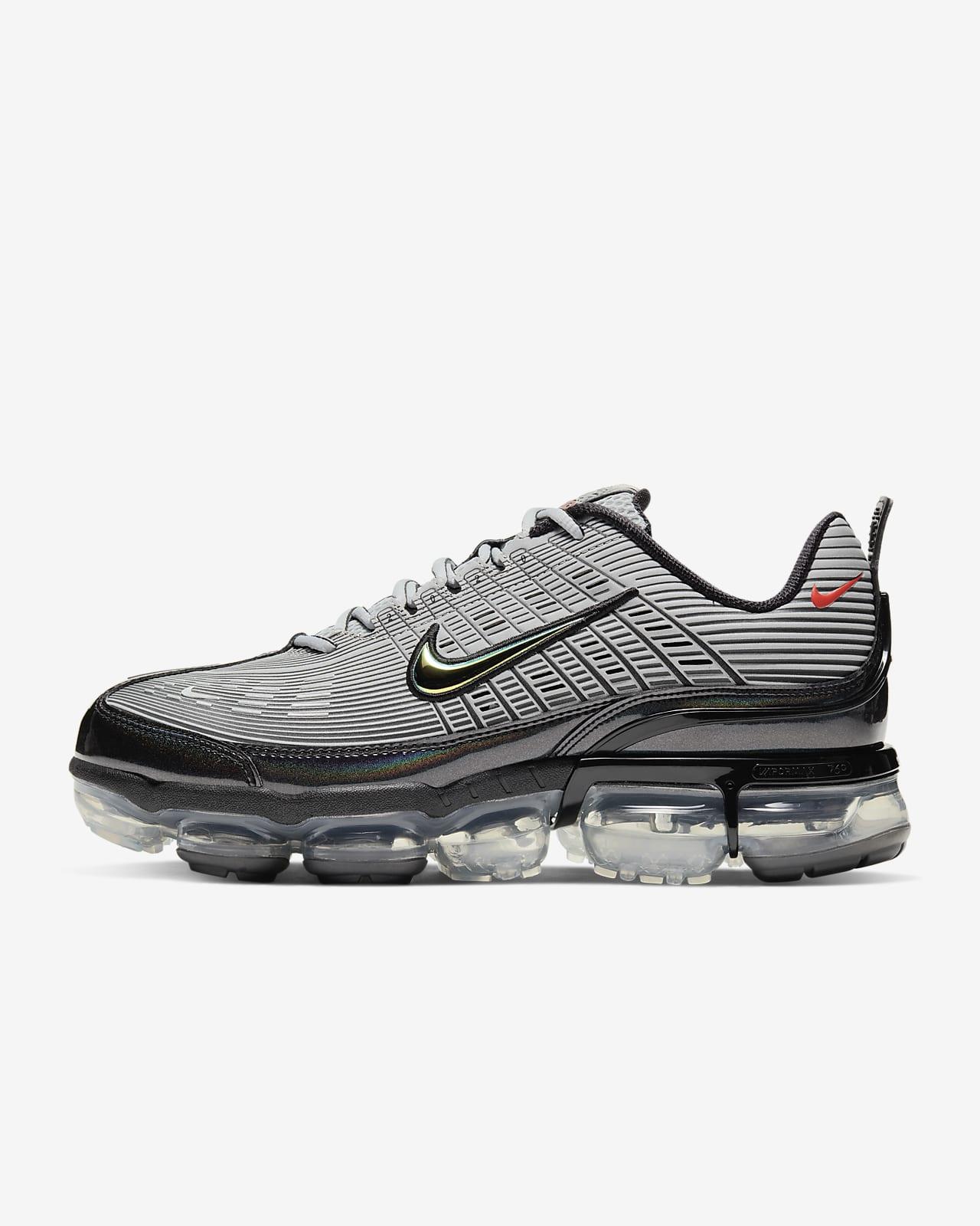 Nike Air VaporMax 360 Men's Shoe. Nike VN