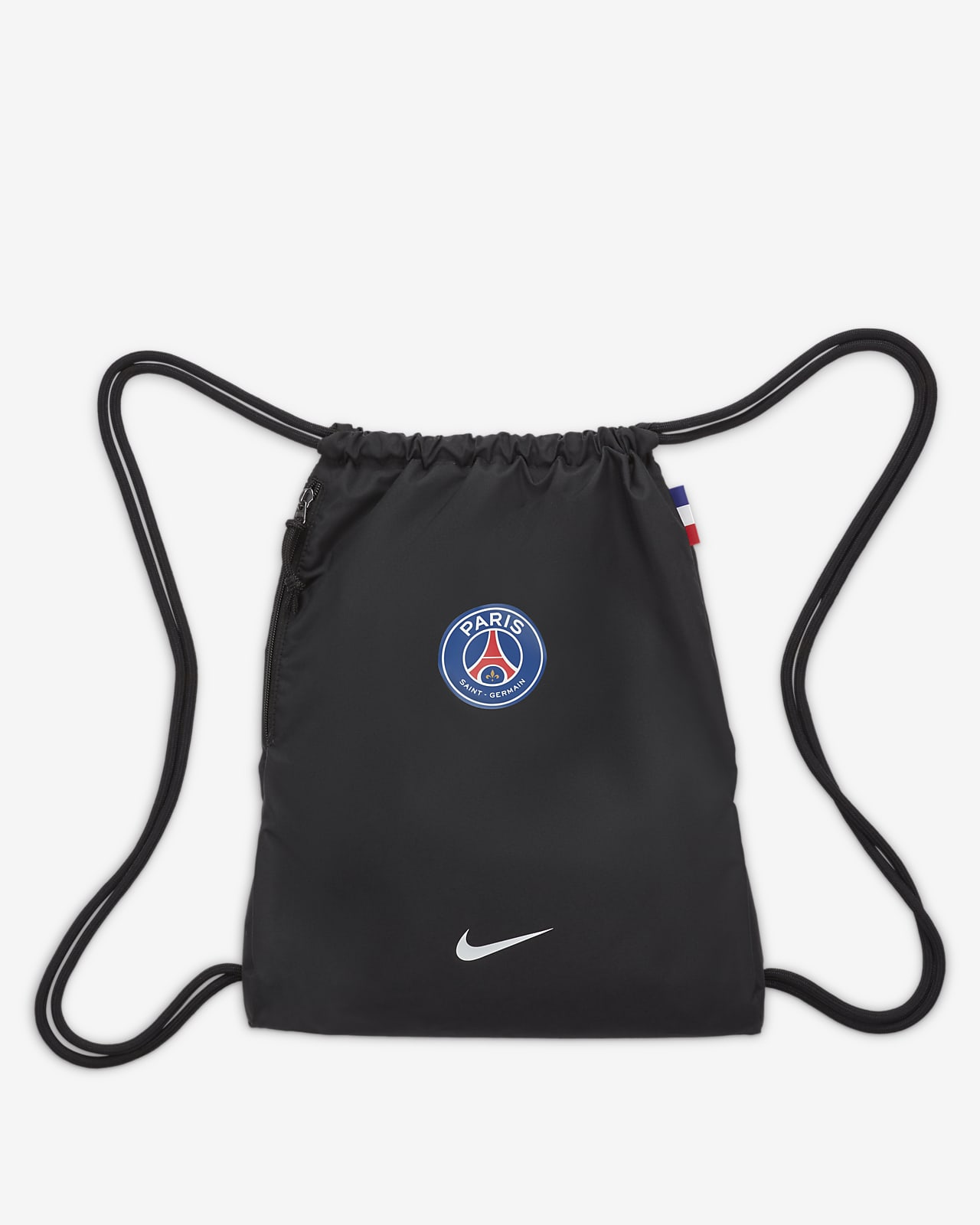 Saco de ginásio Stadium Paris Saint-Germain