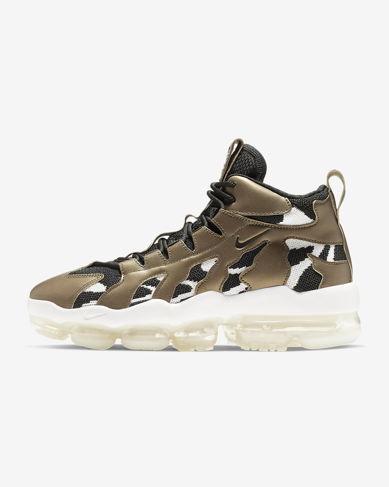 Nike VaporMax Gliese Men's Shoe