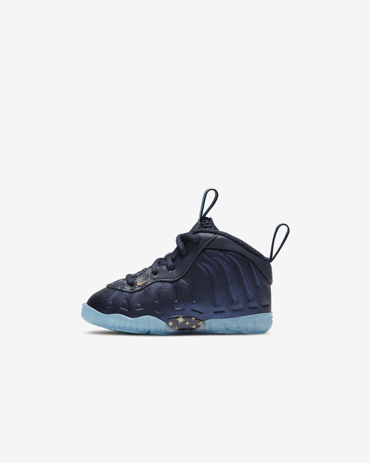 Air Foamposite One Premium Abalone Sneakeasy Exclusive ...