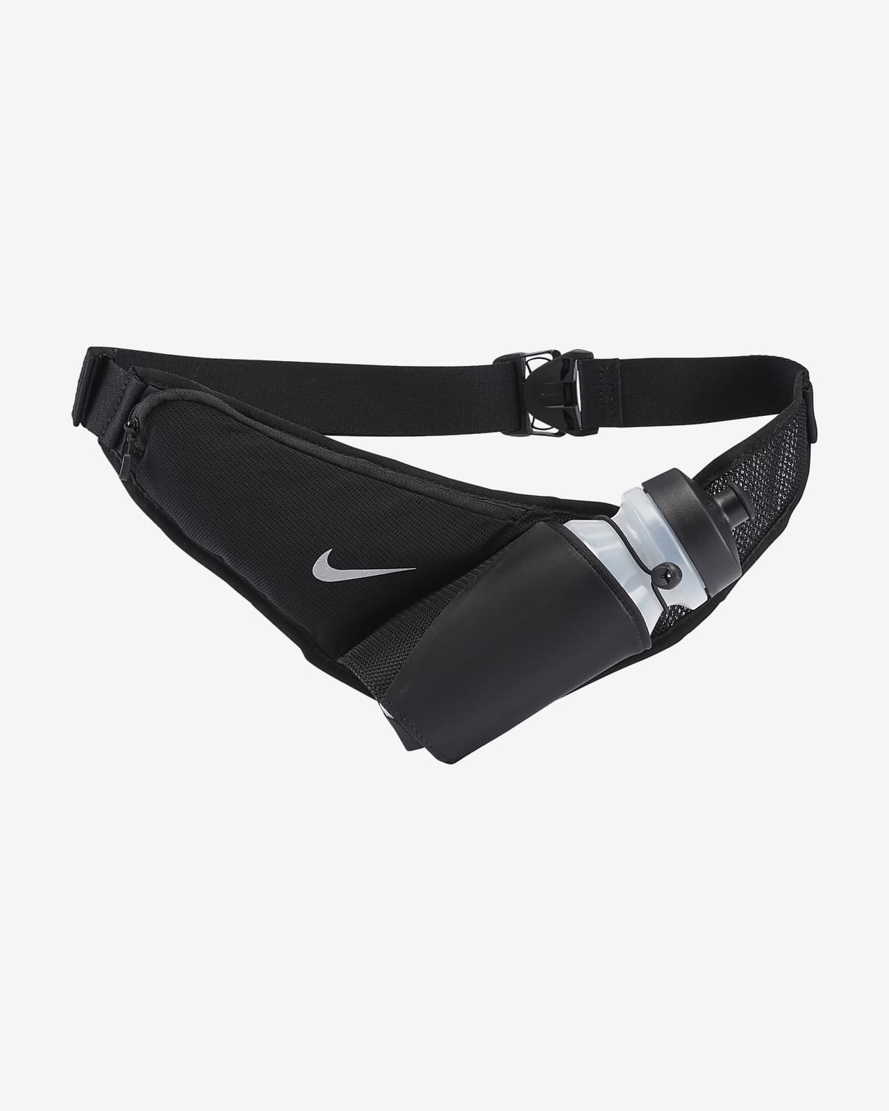 Nike 22oz Large Bottle Running Belt