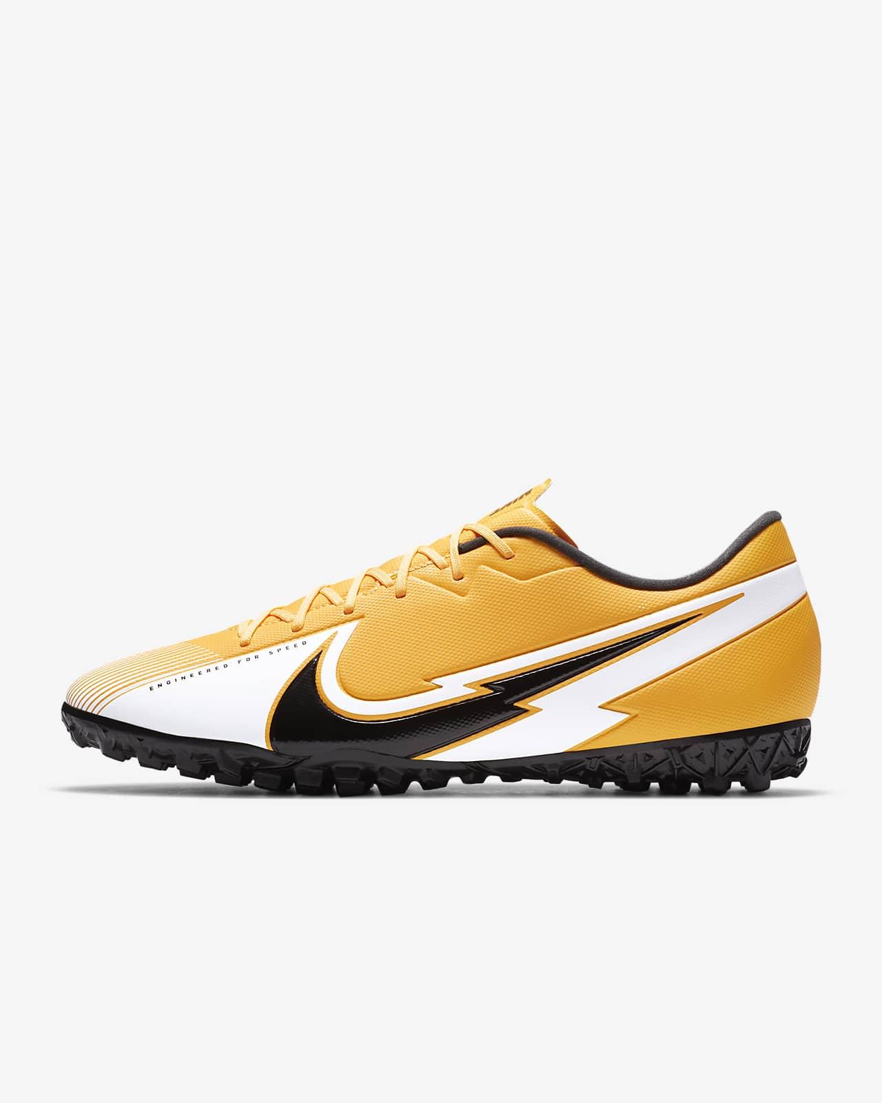 chaussure nike vapor 13 academy