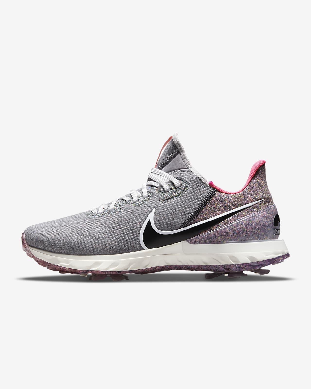 Chaussure de golf Nike Air Zoom Infinity Tour NRG
