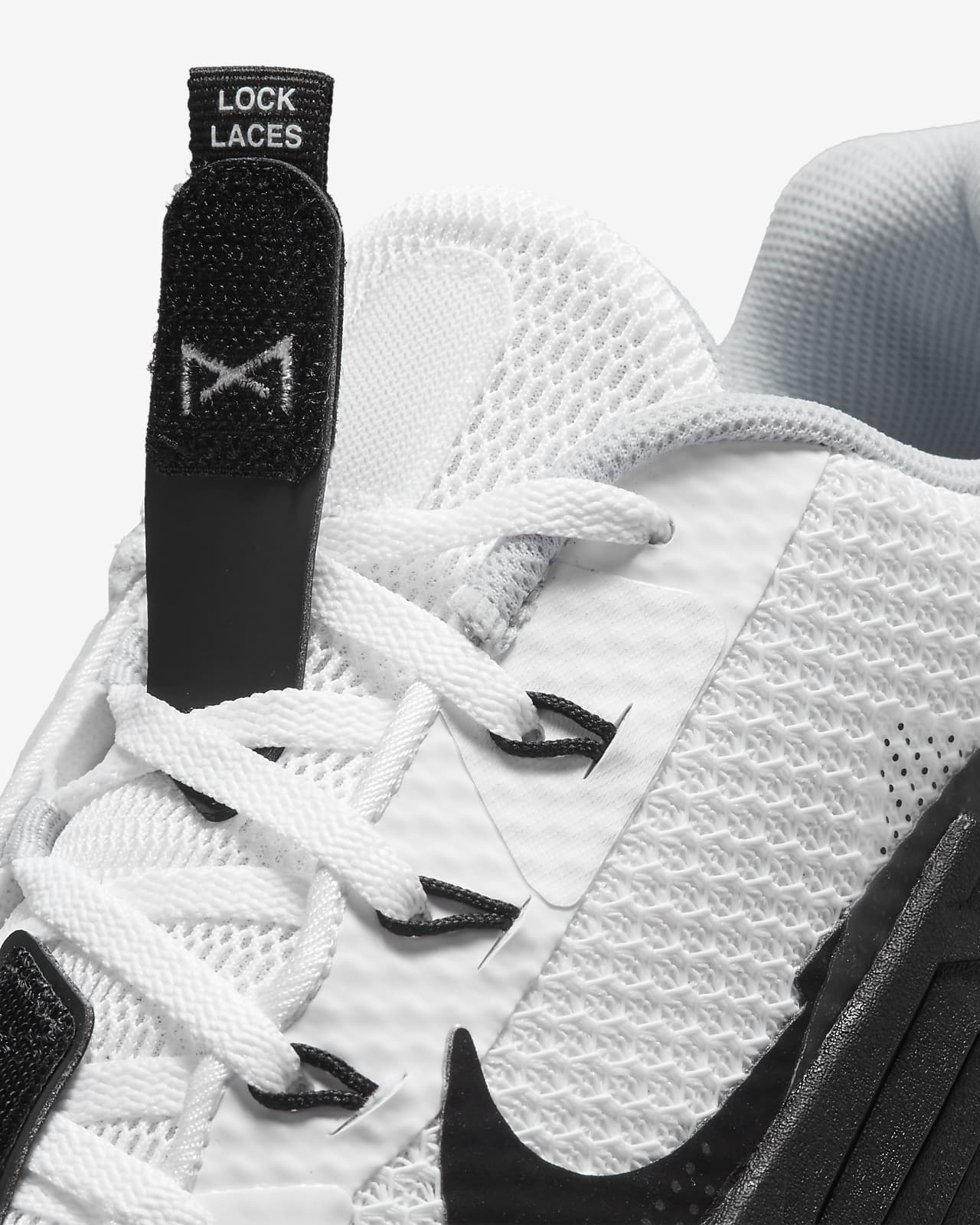 Chaussure de training Nike Metcon 7. Nike FR