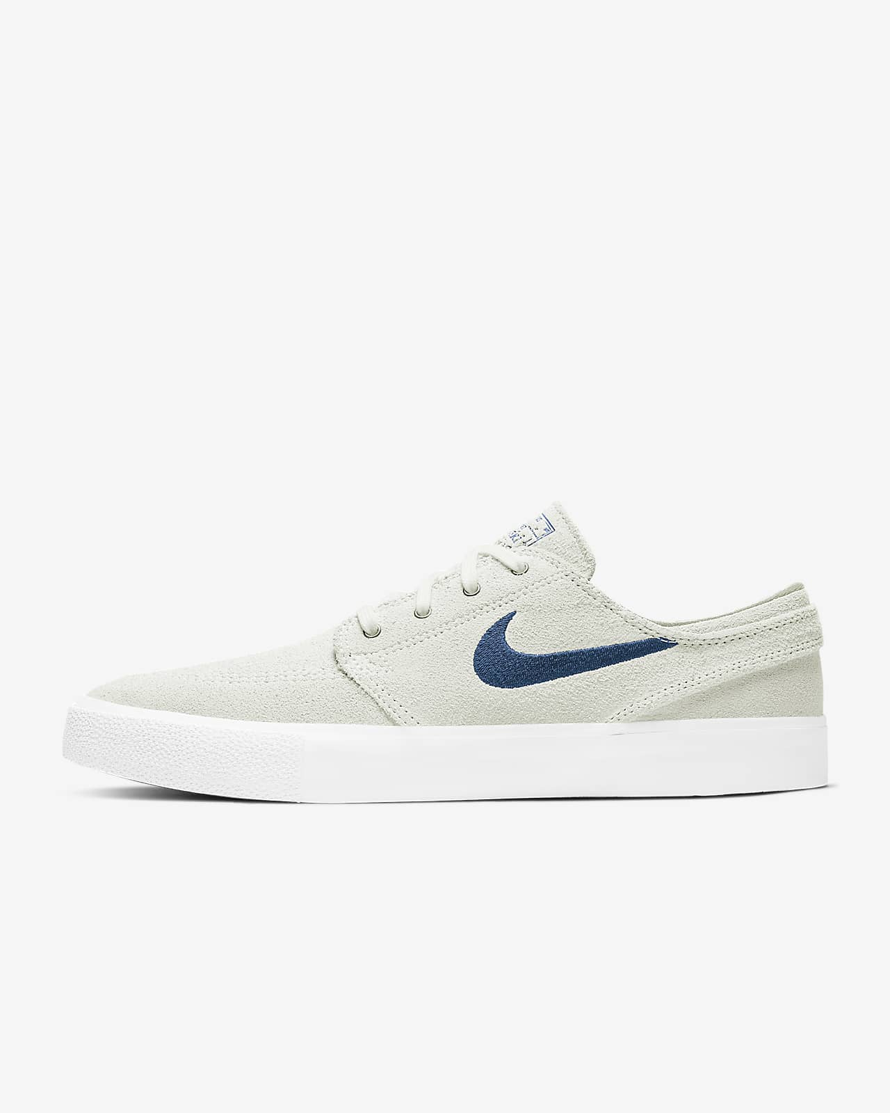 Chaussure de skateboard Nike SB Zoom Stefan Janoski RM. Nike LU