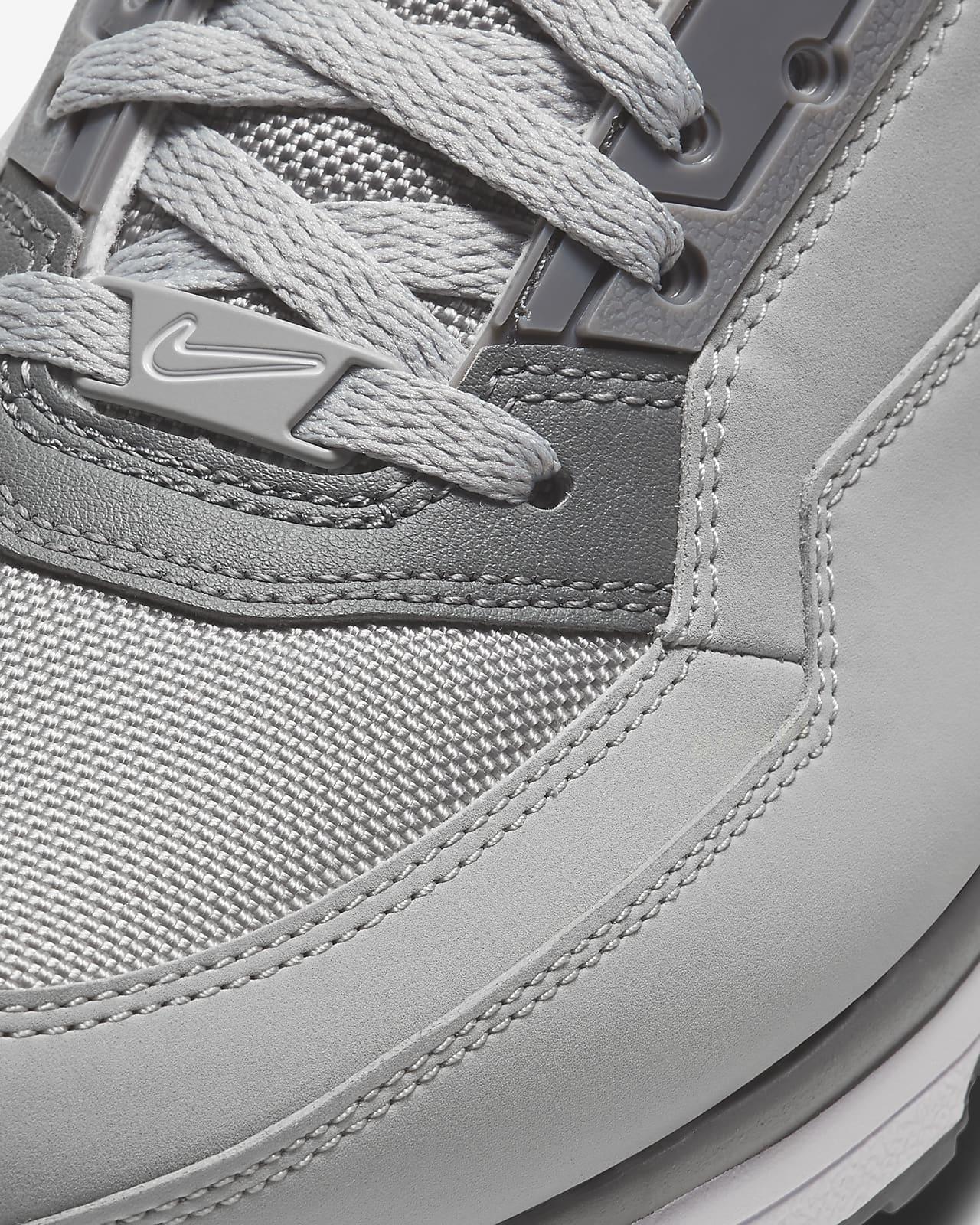 nike air max ltd 3 scarpe da trail running uomo