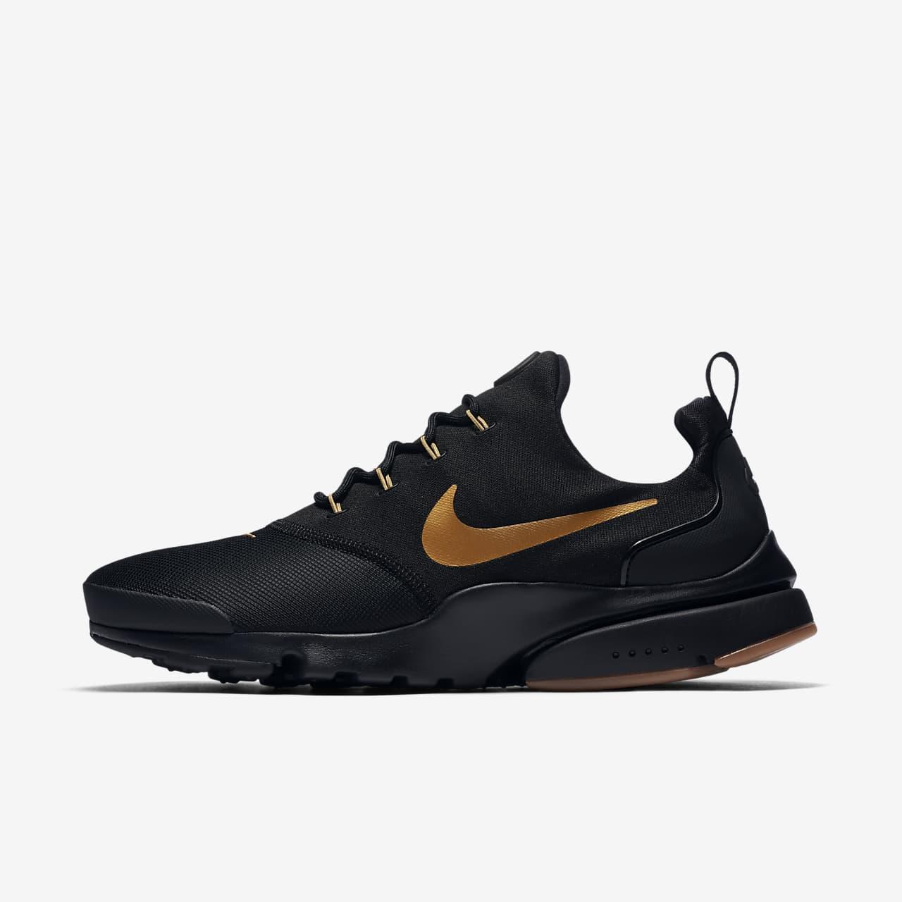 Nike Presto Fly Men's Shoe. Nike PH
